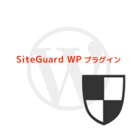 wp_Seture_